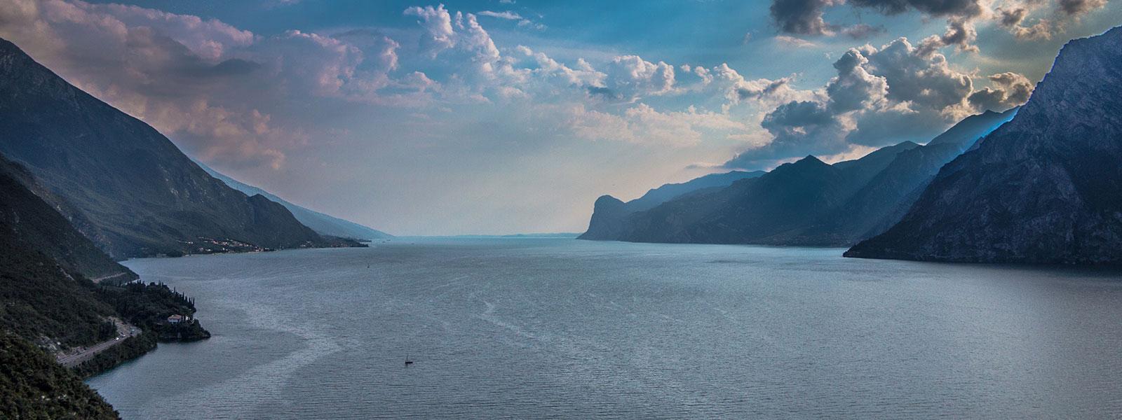 Gardasee Ferienwohnung Preise