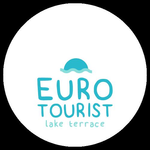 Euro Tourist Apartment Gardasee Malcesine